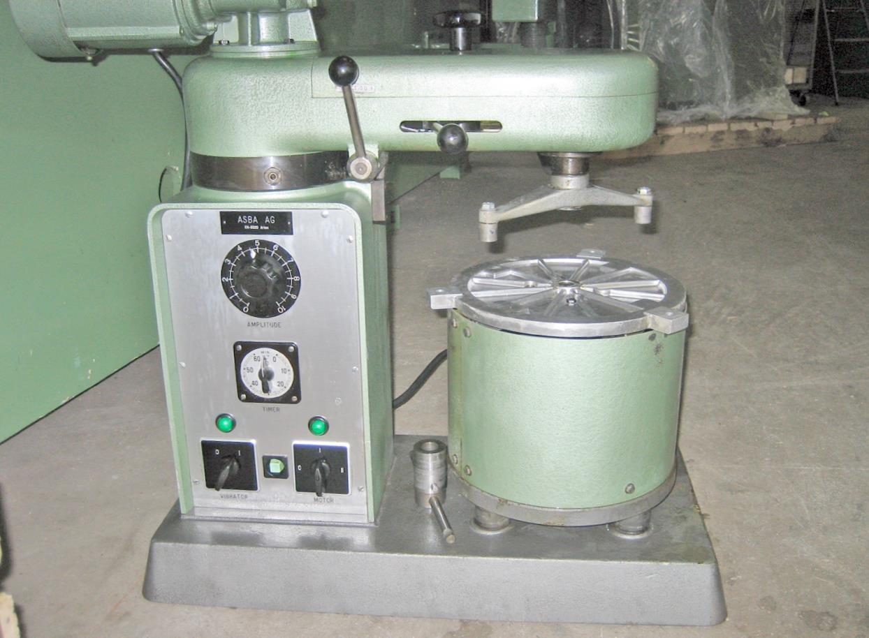 Lapping Machines For Sale Lapping Machines Asba