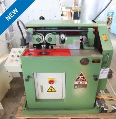 Thread rolling machine UNIFY UM-20