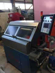WIMMER FT 200 A