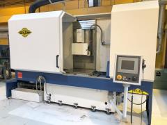 CNC Surface / profil grinder ELB SMART BD10 STC