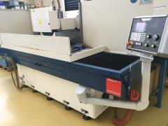 NC Surface grinder ELB SMART BD10 COMFORT