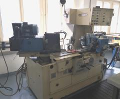 Internal grinding machine VOUMARD 5 AR