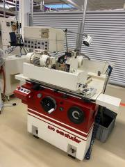 Rectifieuse cylindrique STUDER S 20