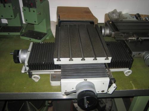 Tooling image 1